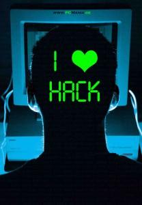 ilovehack