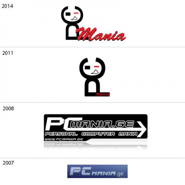 logo_timeline