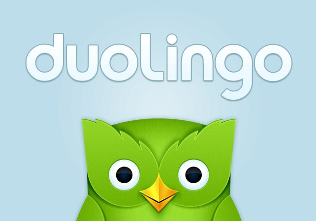 duolingo-app-banner